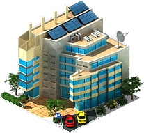 File:Power Engineering Institute L2.png