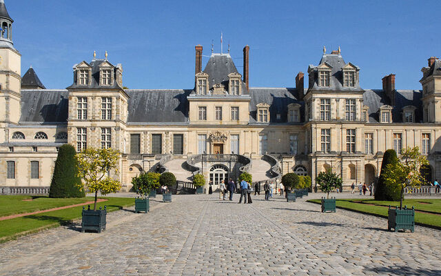 File:RealWorld Palace of Fontainebleau.jpg