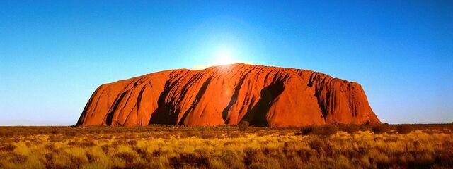 File:Uluru.jpg
