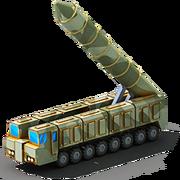 TEL-67 L1