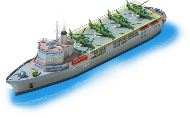 File:HC-11 Helicopter Carrier L1.png