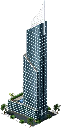 File:Luxury Highrise.png