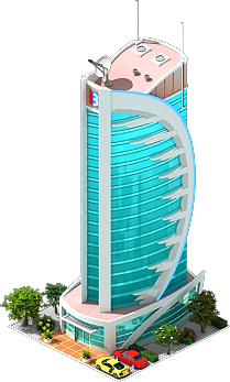 File:Wave Skyscraper.png