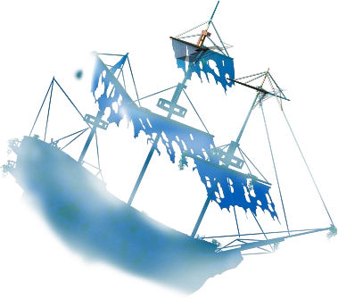 File:Old Galleon Initial.png