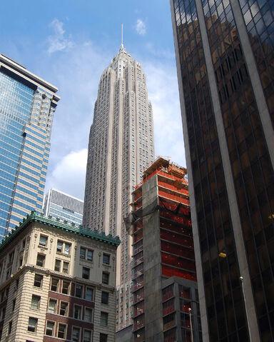 File:RealWorld American International Building.jpg