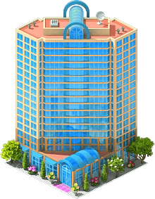 File:501W Office Building.png