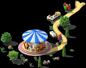 File:Carousel Initial.png