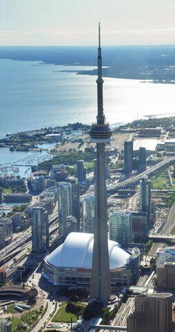 File:RealWorld CN Tower.jpg