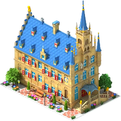 File:Gouda City Hall.png