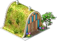 File:Sunny Hill Eco-Home.png