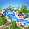 Quest Water Attractions