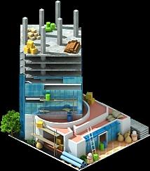 File:Shanghai World Financial Center Construction.png