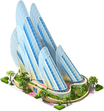 File:Zayed National Museum.png