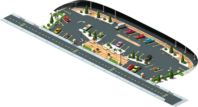 File:Airport Parking.png
