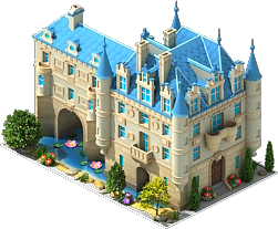 File:Castle Chenonceau.png