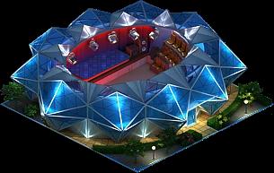 File:Crystal Hall (Night).png