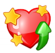 File:Heartpoint.png