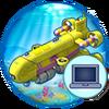 Mission Tsunami Prediction