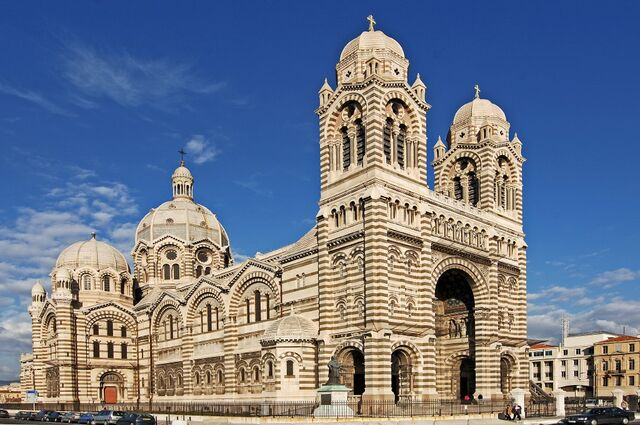 File:RealWorld Marseille Cathedral.jpg