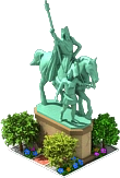 File:Charlemagne Monument.png