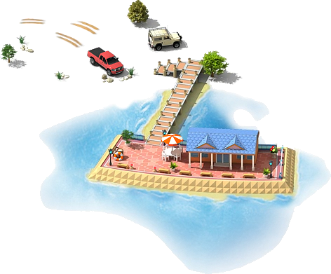 File:Ocean Liner Port Initial.png