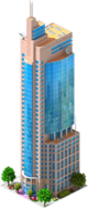 Chifley Tower
