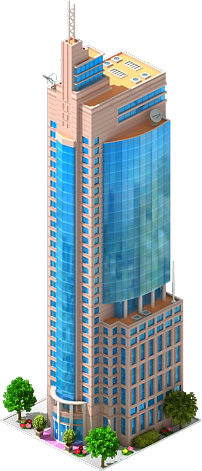 File:Chifley Tower.png