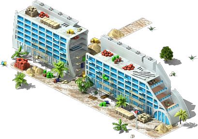 File:Fake Hills Residential Complex (Building) Construction.png