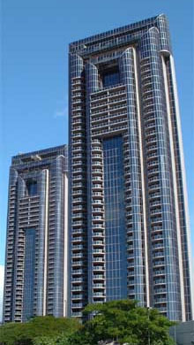 File:RealWorld Hawaii Skyscraper.jpg