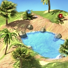 File:Quest Amazing Fountain.png