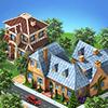 Quest Luxury Cottages