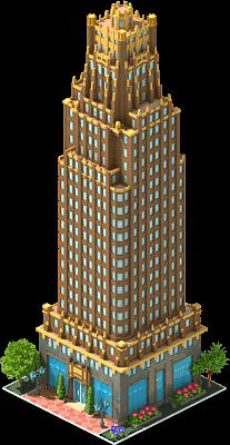 File:American Radiator Building.png