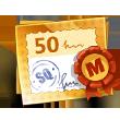 File:Certificate 50.png