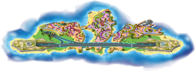 File:Coral Islands Full.png