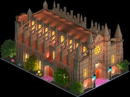 File:Palma Cathedral (Night).png