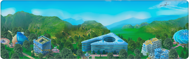 File:Architectural Project Contest Background.png