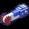 TBM-56 Drillbit
