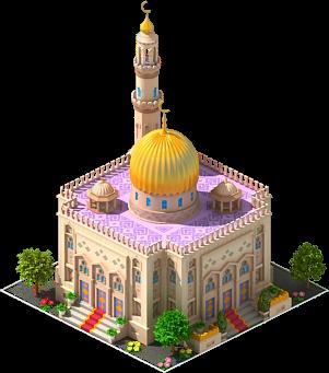 File:Al-Zawawi Mosque.png