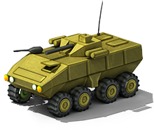 APC-69 L1