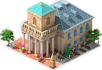 File:King's Chapel.png