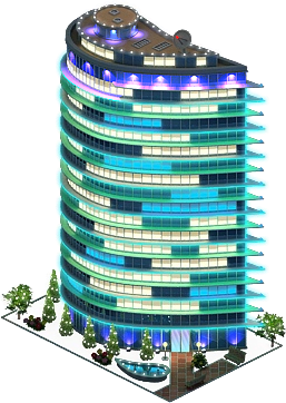 File:Torre del Agua Exhibition Center (Night).png