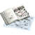 Asset Tech Drawing (Pre 08.19.2014)
