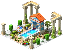 File:Large Fountain.png