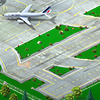 File:Quest Long Flights.png