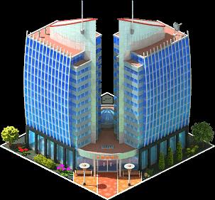File:Torre Americas.png