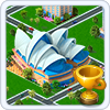File:Achievement Absolute Champion (Australia).png