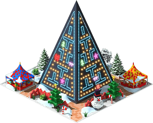 File:Cyber Christmas Tree.png