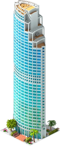 File:Maxis Tower.png