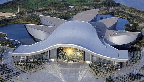 File:RealWorld Changzhou Scientific Center.jpg