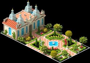 File:Villa Borghese Gardens.png